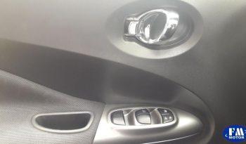 Nissan Juke 1.5 DCI lleno