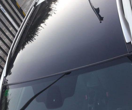 Nissan Qashqai 1.6 DCI Teckna Sport completo