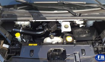 Opel Vivaro 1.6 DCI 100 cv 6 vel completo