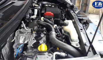 Nissan Juke 1.2  116 cv Acenta completo