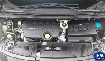 Renault Grand Scenic 1.9 DCI 130 cv lleno