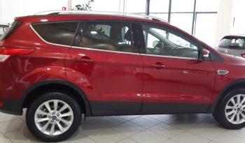 Ford Kuga 1.5 EcoB. S&S Titanium 4×2 150 cv lleno
