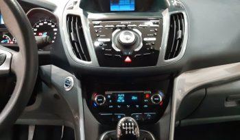 Ford Gran C-Max Titanium 7 Pzs. lleno