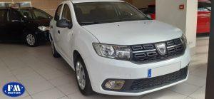 Dacia.Logan,GLP 90 cv.1