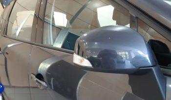 Renault Scenic 1.9DCI Privilege lleno