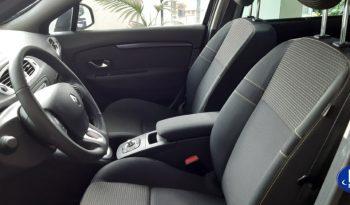 Renault Gran Scenic 1.4 TCE lleno