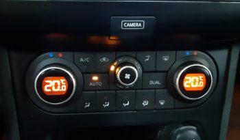 Nissan Qashqai+2 1.6DCI lleno