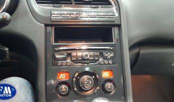 Peugeot 5008 1.6HDI lleno