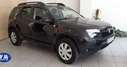 Dacia Duster 1.5DCI Adventure