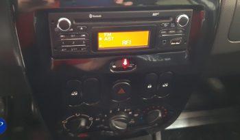 Dacia Duster 1.5DCI Adventure lleno